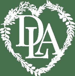 Deborah Allen - Health Insurance Agent - Health Insurance plans