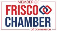 frisco-chamber-member